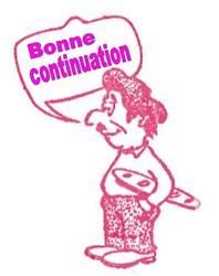 bonne_continuation