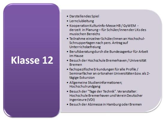 manahmen_zur_berufs-u.studienorientierung3