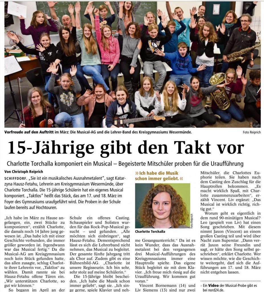 musical-taktlos-in-der-nz-12-2016