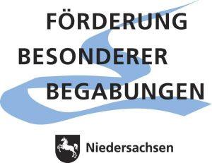 https://www.gymnasium-wesermuende.de/wp_4XqV92_0y/wp-content/uploads/2019/01/Begtabten-300x231.jpg